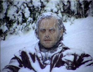 frozen-jack
